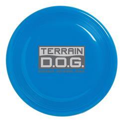 Terrain D.O.G.® Flying Disc