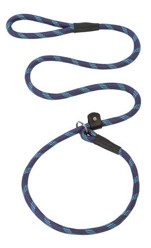"""1/2"""" Braided Climbing Rope Slip Leash"""
