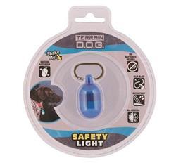 Terrain D.O.G. Safety Light