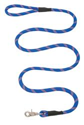"1/2"" Climbing Style Rope Leash"