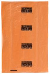 Terrain D.O.G. Waste Bags, 4 rolls/pack