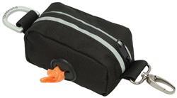 Terrain D.O.G. Waste Bag Dispenser