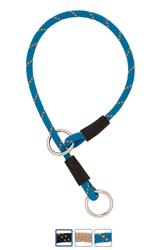 Elevation Rope Dog Slip Collar