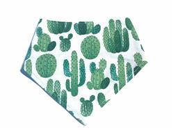 Bandana - Cactus