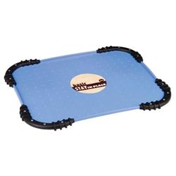 JW Pet Basic Skid Stop Stay in Place Mat