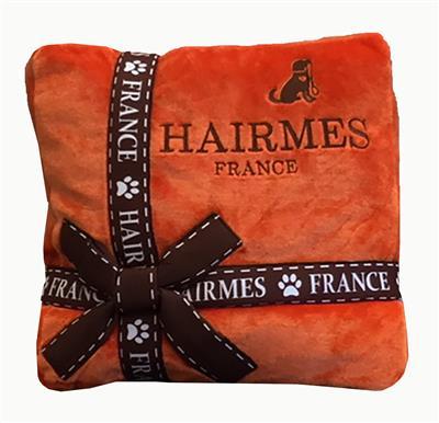 Hairmes Bed