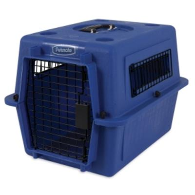 Petmate® Ultra Vari Kennel 21""
