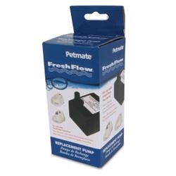 Petmate® Fresh Flow® Replacement Pump