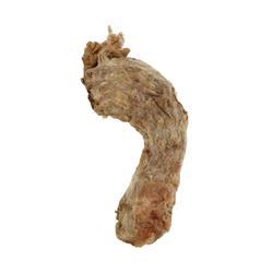Freeze Dried Chicken Necks Dog Treats by Vital Essentials