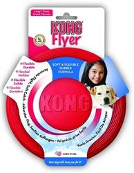 Kong® Flyer