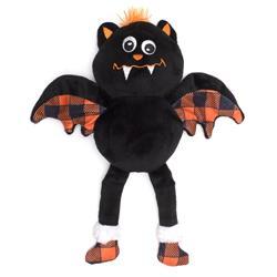 Buffalo Bat Toy