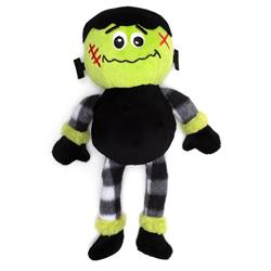 Buffalo Frankenstein Toy