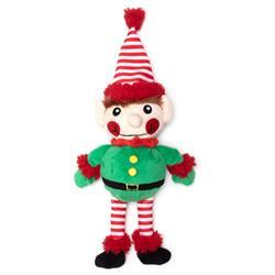 Buffalo Elf Toy