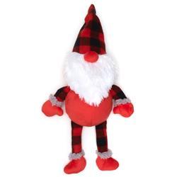 Buffalo Gnome Toy