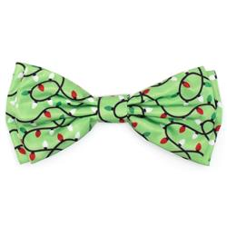 Lit Bow Tie