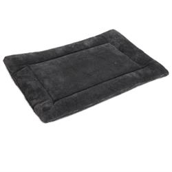 Petmate® Gray Kennel Mat Extra Small