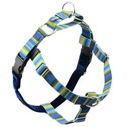 Earthstyle Clyde Freedom No-Pull Dog Harness