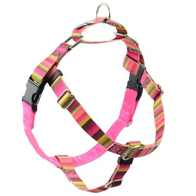 Earthstyle Bonnie Freedom No-Pull Dog Harness