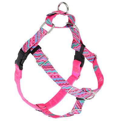 Earthstyle 1980's Freedom No-Pull Dog Harness