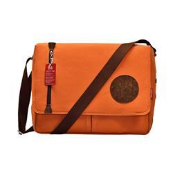 Sauvignon Barc Messenger Orange/Brown