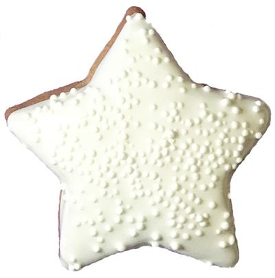 SB Mini -  Stars (Mixed case)