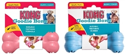Kong® Puppy Goodie Bone - Small