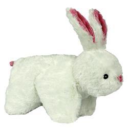 Squooshie Bunny