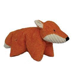 Squooshie Fox
