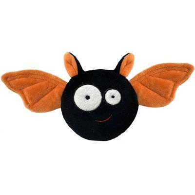 Going Batty by Lulubelles Power Plush