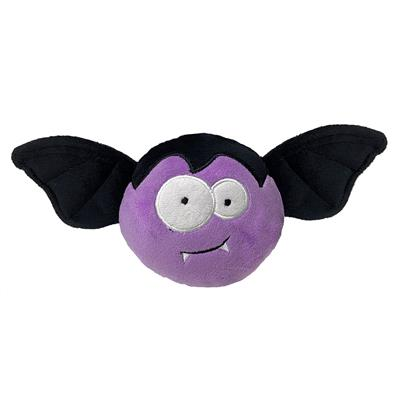 The Count by Lulubelles Power Plush