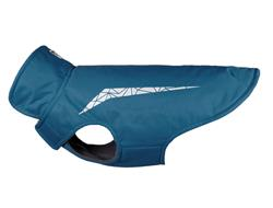 Cascade Coat - Arctic Blue
