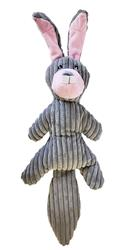 Rupert the Rabbit - Corduroy Plush Toy with Squeaker