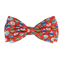Bedecked Bow Tie by Huxley & Kent