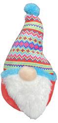 Ninny Muggins Gnome by Lulubelles
