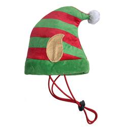 Lil Helper Hat by Huxley & Kent