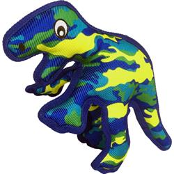 "13"" SeaWarrior Dinosaur"