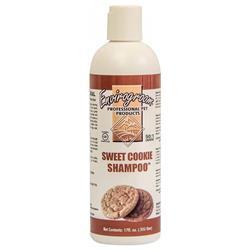 Sweet Cookie Shampoo 17 oz by Envirogroom
