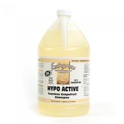Hypo Active Gallon by Envirogroom