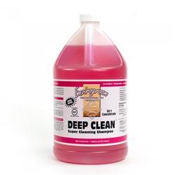 Deep Clean 1 Gallon by Envirogroom