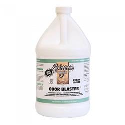 Odor Blaster Pet Deodorizing Spray 1 Gallon by Envirogroom