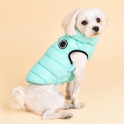 Ultralight Vest B by Puppia®