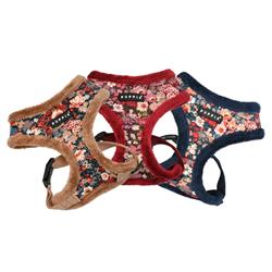 Gianni Harness A by Puppia®