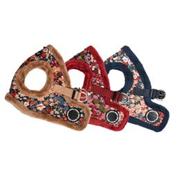 Gianni Harness B by Puppia®
