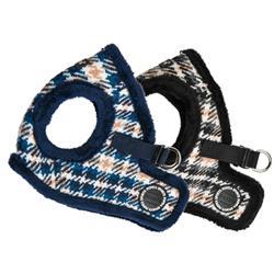 Kellen Harness B by Puppia®