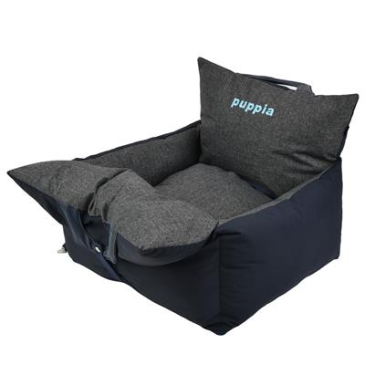 Puppia Car Seat by Puppia®