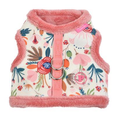 Fleur Pinka Harness by Pinkaholic®