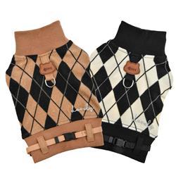 Binx Harness J by Catspia®