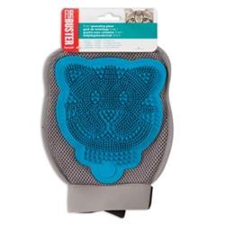 Aspen Pet® Furbuster 3-In-1 Cat Grooming Glove
