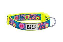 Collars & Leads - Flower Power