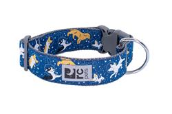 Wide Collars only - Space Dogs